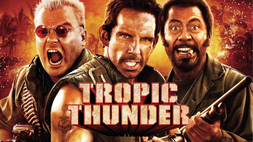 tropic-thunder-014