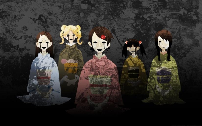 Sayonara.Zetsubou.Sensei.full.109283.jpg