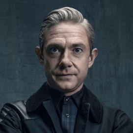 Dr. John Watson of Sherlock Holmes