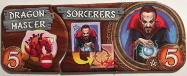 dragonmaster